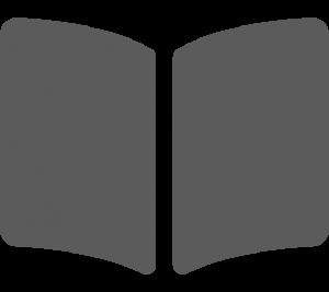 Ícone da categoria
