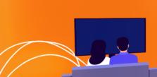 marketing-icomunicacao-agencia-digital