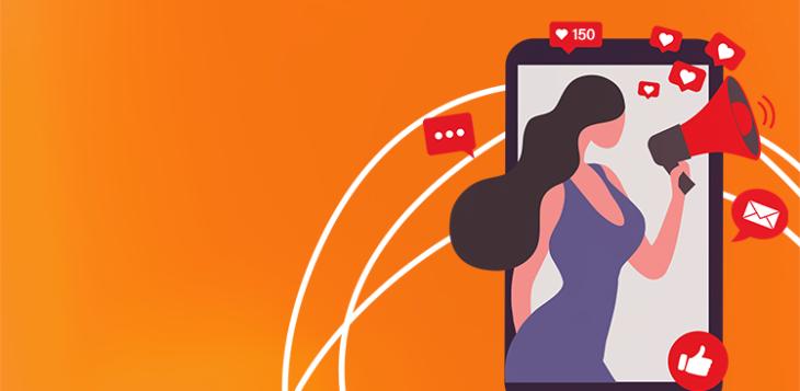 slow-content-icomunicacao-agencia-digital