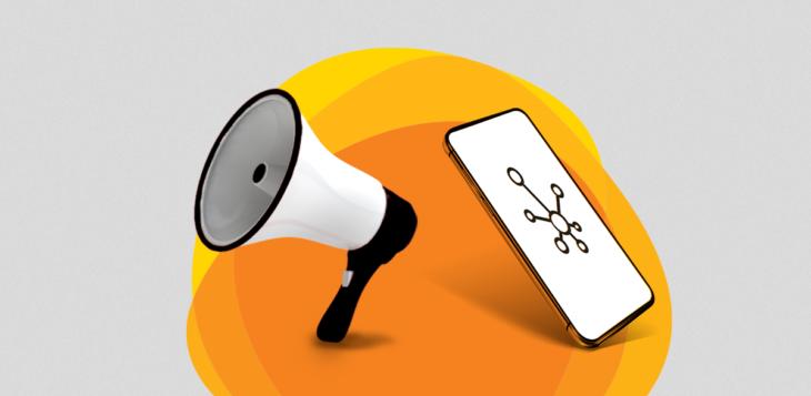 marketing-digital-publicidade-icomunicacao-agencia-digital